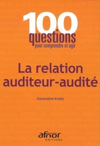 La relation auditeur-audité.pdf