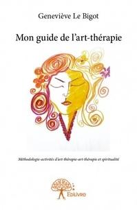 Mon guide de lart-thérapie.pdf