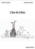 Geneviève Liautard - L'âne de Coline.