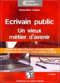 Ecrivain public - Un vieux métier davenir.pdf
