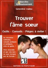 Deedr.fr Trouver l'âme soeur au 21e siècle - Outils, conseils, pièges à éviter! Image