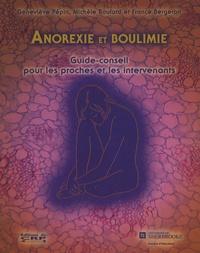 Anorexie et boulimie - Guide-conseil pour les proches et les intervenants.pdf