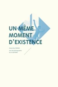 Deedr.fr Un même moment d'existence Image