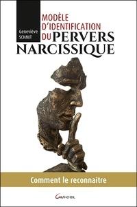 Rhonealpesinfo.fr Modèle d'identification du pervers narcissique - Comment le reconnaître Image