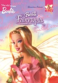 Geneviève Schurer - Barbie Fairytopia.