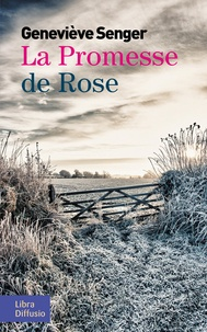 Alixetmika.fr La promesse de Rose Image