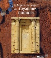 Feriasdhiver.fr L'Algérie au temps des royaumes numides - Ve siècle avant J-C - Ier siècle après J-C Image