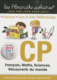 CP - 1er septembre 2010 au 1er juillet 2011.pdf