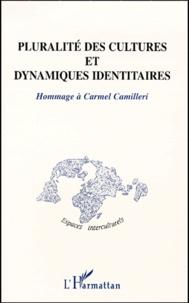 Geneviève Vermès et Marie-Antoinette Hily - .