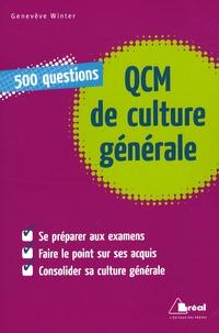QCM de culture générale.pdf