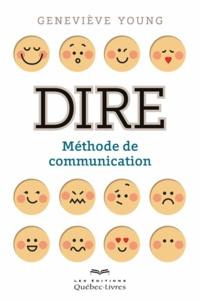 Dire - Méthode de communication.pdf