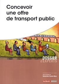 Concevoir une offre de transport public.pdf