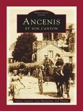 Génica Cuisnier et Loïc Ménanteau - Ancenis et son canton.