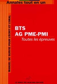 Annales tout en un pour BTS Assistant de gestion PME-PMI.pdf