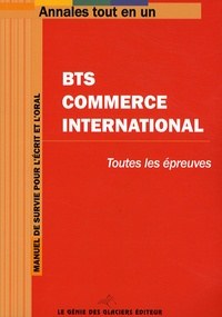 BTS Commerce international - Annales tout en 1.pdf