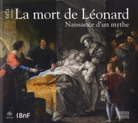 1519, la mort de Léonard - La naissance dun mythe.pdf