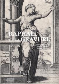 Gennaro Toscano et Vrand Caroline - Raphaël et la gravure.