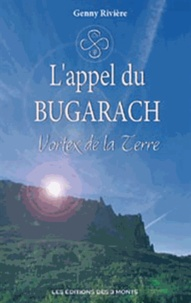 Genny Riviere - Appel du bugarach.