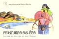 Gentiane Carpuat et  Enfants de la Baleine Blanche - .