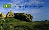 GEO - Bretagne panoramique.