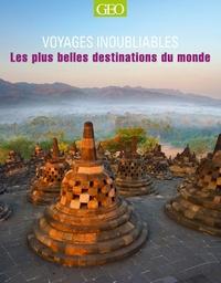 Les plus belles destinations du monde.pdf