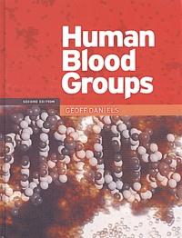 Human Blood Groups. 2nd Edition.pdf