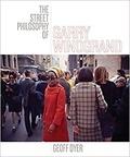 Geoff Dyer - Geoff Dyer the street philosophy of Garry Winogrand.