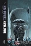 Geoff Johns et Gary Frank - Batman Terre-Un Tome 1 : .