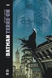 Geoff Johns et Gary Frank - Batman Terre-Un Tome 2 : .