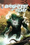 Geoff Johns et Peter J. Tomasi - Brightest day Tome 3 : Le retour des héros.