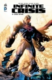 Geoff Johns et Dave Gibbons - Infinite Crisis Tome 5 : Crise infinie.