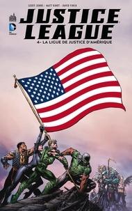 Justice League Tome 4.pdf