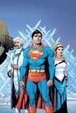 Geoff Johns et Gary Frank - Superman : origines secrètes Tome 2 : .
