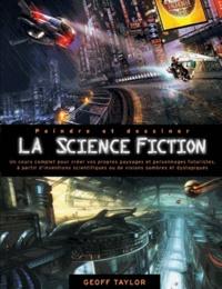 Peindre et dessiner la science fiction.pdf