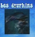 Geoff Ward - Les dauphins.