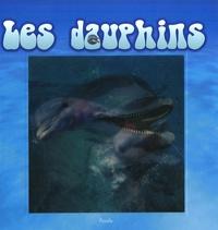Les dauphins.pdf