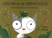 Oscar et la grenouille - Un livre sur la croissance.pdf