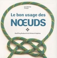 Deedr.fr Le bon usage des noeuds Image