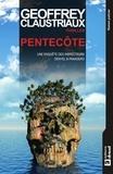 Geoffrey Claustriaux - Pentecôte - Polar en terres bretonnes.