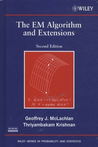 The EM Algorithm and Extensions.pdf