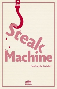 Steak machine.pdf