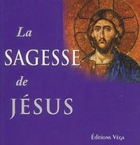 La sagesse de Jésus.pdf