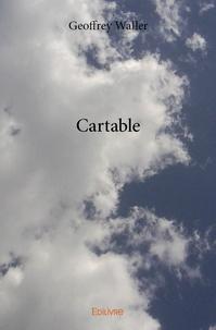 Geoffrey Waller - Cartable.