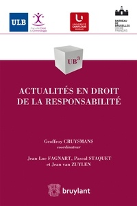 Accentsonline.fr Actualités en droit de la responsabilité Image