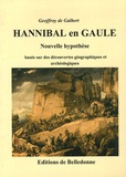 Geoffroy de Galbert - Hannibal en Gaule.