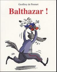 Balthazar!.pdf