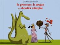 La princesse, le dragon et le chevalier interpide.pdf