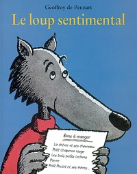 Le loup sentimental.pdf