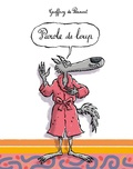 Geoffroy de Pennart - Parole de loup.