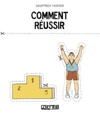Comment réussir.pdf